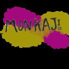 MONKAJI. ( monkaji000 )