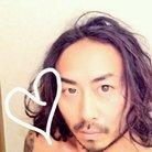 samuraipunks93@gmail.com ( samuraipunks93 )