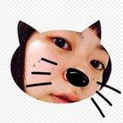 にっちょも ( chon_niti )