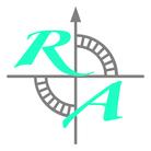 Studio RayArt ( ray-art )
