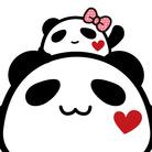 パンダ丸 ( Pandamaru )
