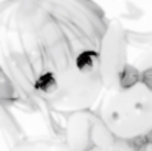 おてもとさん ( otemotochan_n )