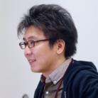 Takeshi Shinoda ( takeshinoda )