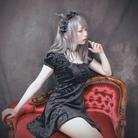 Schwarzes†Blut ( Rokuto )