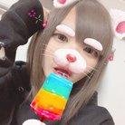 ほのか ( hono_0626xx )