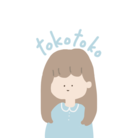 とことこ ( tokotoko1234 )