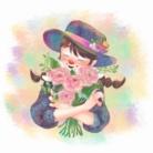 らぱん/Opera🚩 ( ClownLapin )