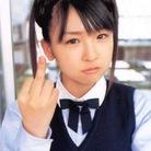 お刺身.com ( sashimi_com )