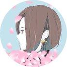 シンデレラにはならない雪ん子。 ( PENGINchan12 )