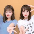 あっか ( Akana0419 )