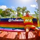hawaiitaroハワイグッズショップ ( hawaiitaro )