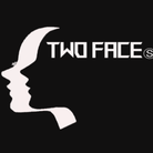 TWO FACE ( wataru_0112 )