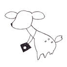 7n11(ナナンイレブン) ( nanan7n7n )