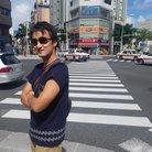 米川 直孝 ( chanyone_0505 )