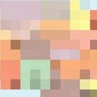 Pixelation-TOWN