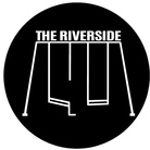 THE RIVERSIDE WORKS ( RIVERSIDE )