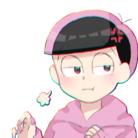 ななふぃぴっぴはよいこだけ ( nanafy7 )