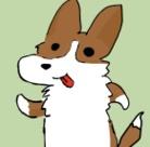 よづ(yozu) ( _yozu_ )