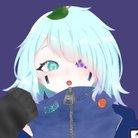 ⋆̩紫雨☂︎*̣̩ ( shigu_4874 )