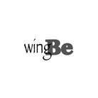 wingBe ( wingBe_official )