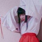 加藤の妻。 ( katotuma )