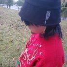 なかさん ( nakasan89_89 )