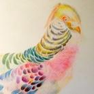 色鉛筆と絵本の世界 ( momo19 )