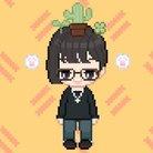 こーいち ( Rokumei_shika )