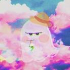 憂鬱なみ子 ( yuut_nmk )