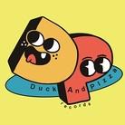 Duck And PIzza records ( Duck_and_Pizza_records )