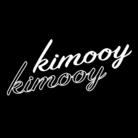 kimooykimooy ( sakaue_sakashita )