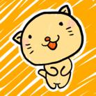 トライティかぶしきがいしゃ ( toranyan )