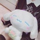 白玉💜 ( 46_tama_ )