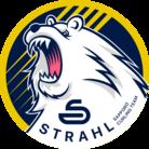 STRAHLオフィシャルグッズストア ( strahl-curling )