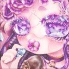 vapor@角展8/15~ ( n_vapor0612 )