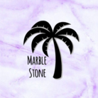 Marble☺︎Stone ( Marble_Stone )