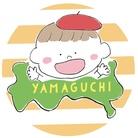 山口県タベスタグラム ( YAMATABE )