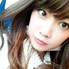 久岡 慶子 ( keeeei101 )