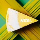 nebi.somewhere ( nebi_somewhere )