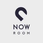 NOW ROOM ( NOWROOM )