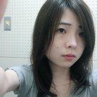菅原瑞貴 ( Minkya )