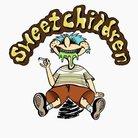 sweet children ( sweetchildren20 )
