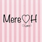 Mere♡H ( Mere-H-shop )