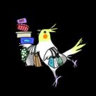 鳥屋/TORIYA ( TORIYA )