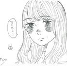 南沙良 ( lespros_sara )