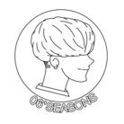 06seasons ( taka06 )