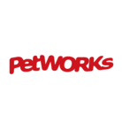 PetWORKs SUZURI Shop ( PetWORKs )