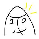あっと君 ( AT274 )