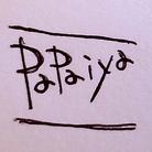 PaPaiya
