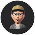 ART PHOTO ONLINE SHOP ( fooh )